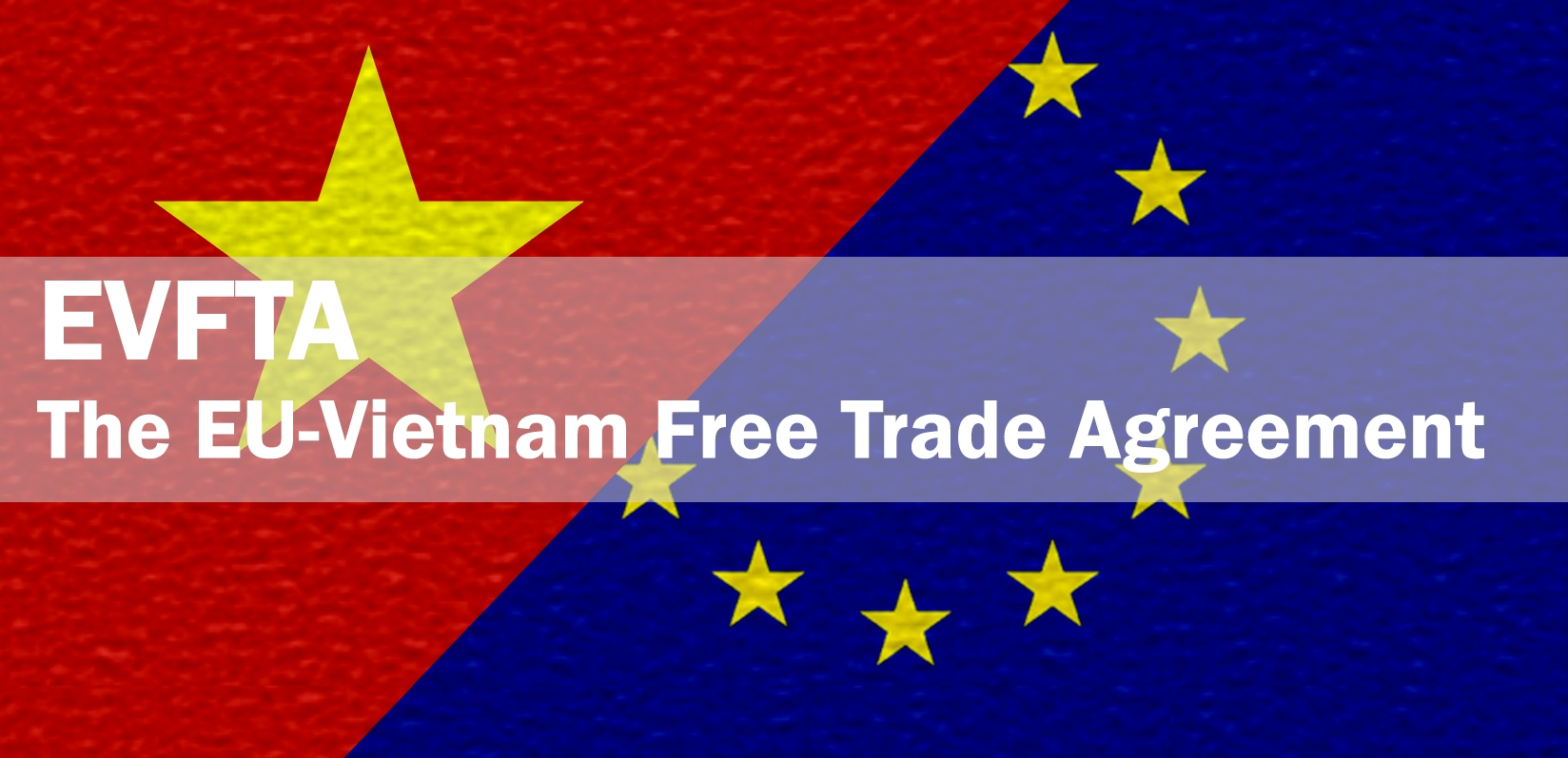 Joint Event The Eu Vietnam Free Trade Agreement Perspectives From