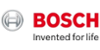 Bosch Vietnam Co., Ltd