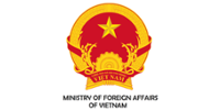 Ministry of Foreign Affairs logo