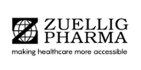 Zuellig Pharma Vietnam Ltd.