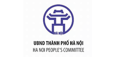 Hanoi People's Committee