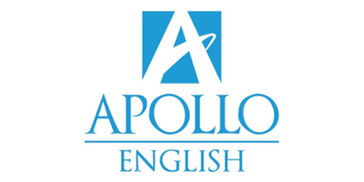 APOLLO EDUCATION & TRAINING ORGANIZATION VIETNAM
