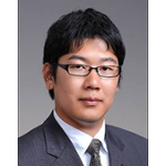 Kohei Sakata (Managing Director of Bayer Vietnam Ltd.)