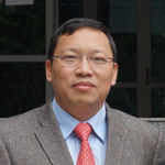 Hai Phan Ngo (General Secretary at Advisory Committee for Administrative Procedures Reforms (ACAPR))