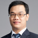 Dung Nguyen Bui (CEO of TechLab Corporation)