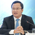 Viet Hung Khuat (Executive Vice Chairman at National Traffic Safety Committee of Vietnam)
