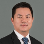 Phat Tan Nguyen (Partner, Vietnam Transfer Pricing Leader, EY Vietnam)