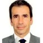 Mathieu Fitoussi (Co-Chairman of Pharma Group at EuroCham)