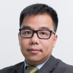 Pham Minh Tuan (Deputy General Director, Chief Operating Officer, Bamboo Capital Group (BCG))