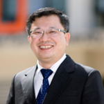 Thuc Vien Ha (Chairman at Vietnam-German University)