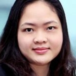 Hai Anh NGUYEN (EuroCham IPR Sector Committee, Rouse Vietnam)