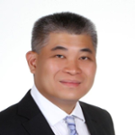 Steven Lim (Senior Partner, Singapore; Solicitor Advocate at CMS Cameron McKenna Nabarro Olswang LLP, Singapore)