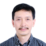 Nguyen Manh Cuong (Director General, International Cooperation Department of MOLISA)