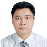 Le Xuan Dong (Director, Business Information Services, StoxPlus)