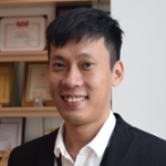 Nguyen Manh Hung (Manager - Business Process Solutions at Deloitte Vietnam)
