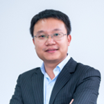 Nguyen Hai Minh (Partner, Tax & Legal services at Mazars Vietnam and Executive Board Member at EuroCham)