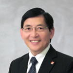 Prof. Tung Bui (Chair and Professor of Information Technology Management and Faculty Director, Vietnam Executive MBA (Hanoi & HCMC), University of Hawaii)