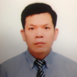 Dr. Dang Minh Duc (Deputy Director of Institute for European Studies  of the Vietnam Academy of Social Sciences)