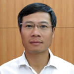 Mr. Dang Truong Nguyen (Director General of Public Procurement Agency, Ministry of Planning and Investment)