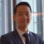 Christopher Cao (Senior Manager, Risk Advisory, at Deloitte Vietnam)