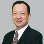 Mr. Le Khanh Lam (Senior Partner in Tax and Consulting at RSM Vietnam)