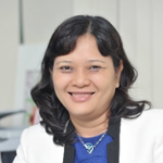 Truong Bich Dao (Human Resources Director of Nestlé Vietnam)