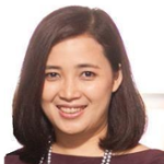 Thanh Huyen Nguyen Thi (Director, Ernst & Young Vietnam – Hanoi office)