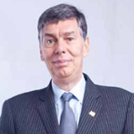 Alain Cany (Country Chairman at Jardine Matheson Group, former EuroCham Chairman)