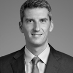 Mr. Guillaume Stafford (Specialist at Herbert Smith Freehills)