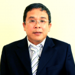 Nguyen Huu Tuyen (Vice Head of Inspection Department 2 at Ho Chi Minh Tax Department)