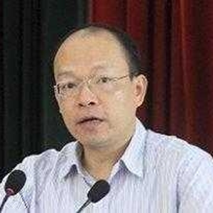 Thien Thu Bui (Deputy Director General of Vietnam Maritime Administration)