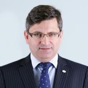 Thomas McClelland (Tax Leader at Deloitte Vietnam Company Limited)