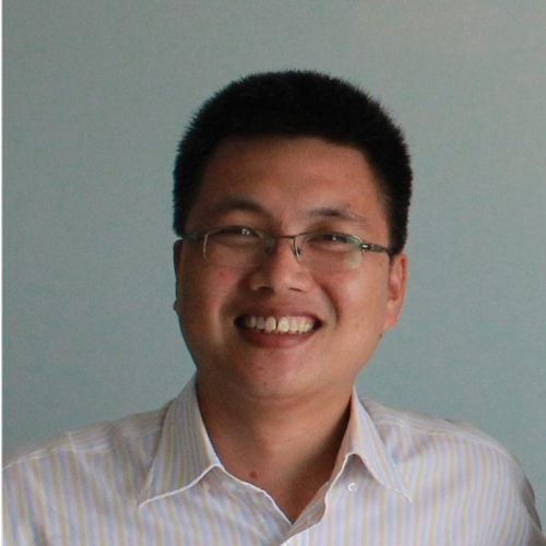 Pham Minh Anh (Director of R&D, Neovia Group)