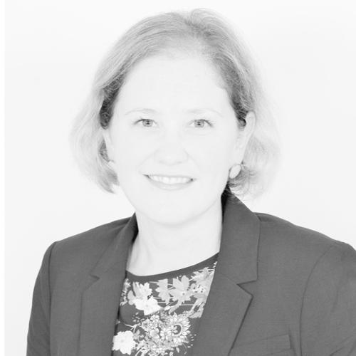 Andrea Wilson (Senior Legal Advisor, DFDL Vietnam)