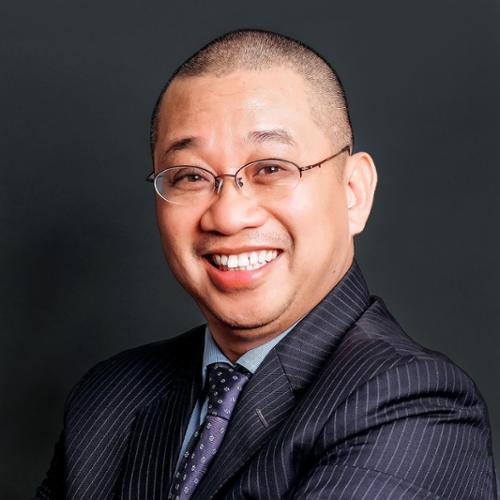 Nguyen Viet Ha (Partner and Head of Hanoi office, Lexcomm Vietnam LLC)