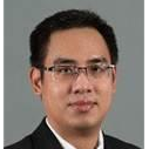 Anh Tuan Thach (Director, Tax & Advisory Services, EY Vietnam)