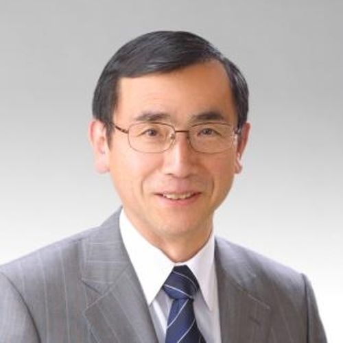 Mori Junichi (Professor, Danang University)