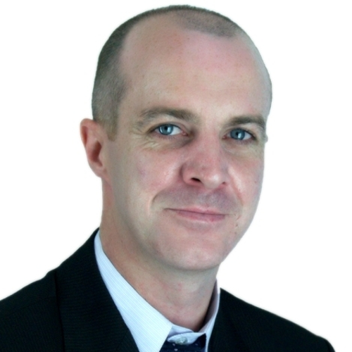 Jack Sheehan (Tax Partner and Regional Head of Tax at DFDL)