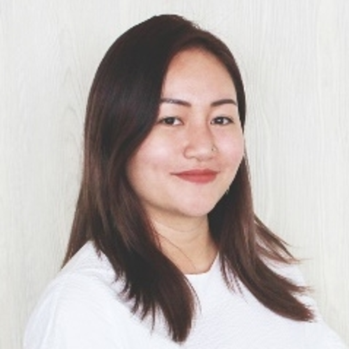 Nghiem Vu Huong Linh (Head of Foodservice, Decision Lab)