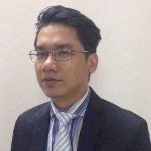 Phong Quach (Country Manager - Vietnamese, at Ipsos Business Consulting)